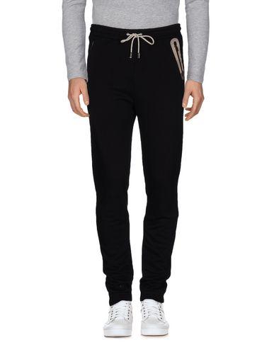 Повседневные брюки IUTER 36972652EP