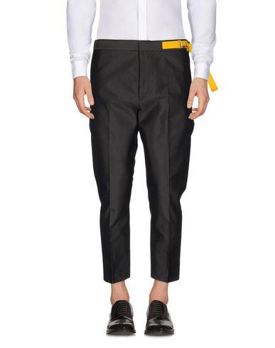 Повседневные брюки JIL SANDER 36972709EG