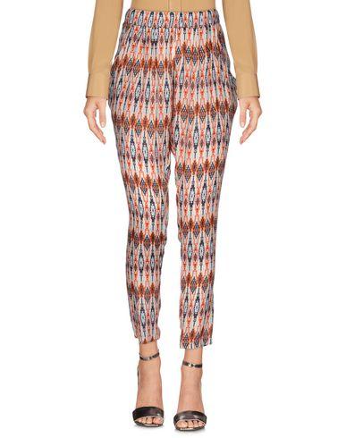 Повседневные брюки IMPERIAL 36972737VT