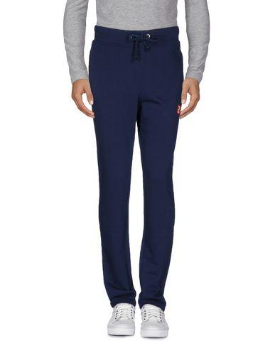 Повседневные брюки FRANKIE MORELLO 36972769BS
