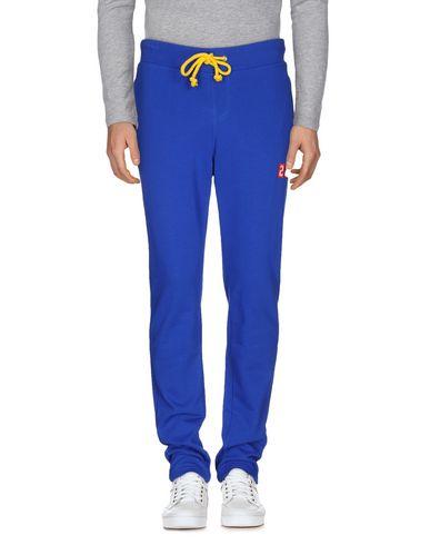 Повседневные брюки FRANKIE MORELLO 36972769LB