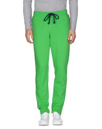 Повседневные брюки FRANKIE MORELLO 36972769LW