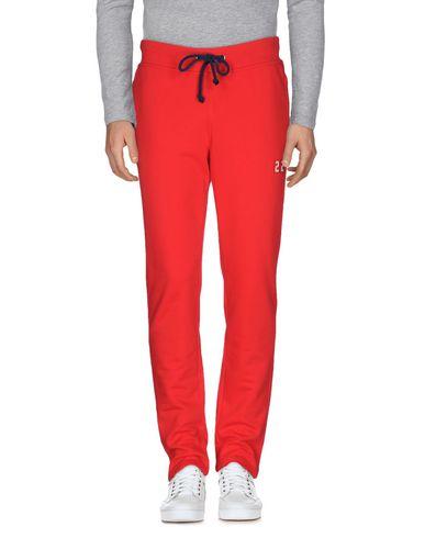 Повседневные брюки FRANKIE MORELLO 36972769RE