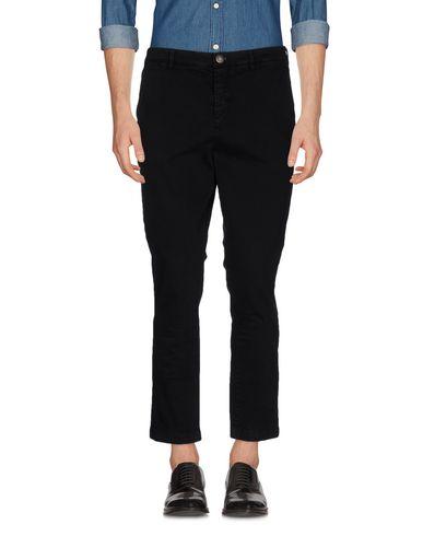Повседневные брюки ALESSANDRO DELL'ACQUA 36972770RF