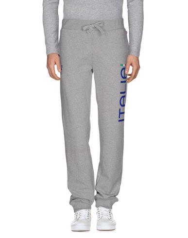Повседневные брюки ARENA 36972789ID