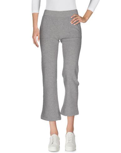 Повседневные брюки JUICY COUTURE 36972795PG