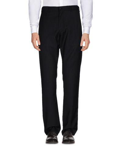 Повседневные брюки COMME DES GARCONS SHIRT 36972822JM