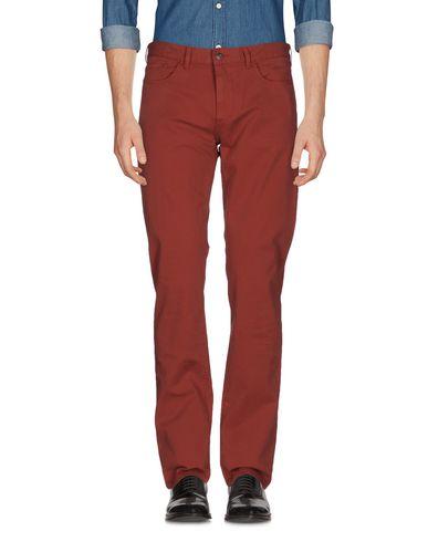 Повседневные брюки DOCKERS 36972903WP