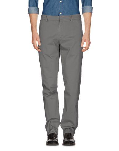 Повседневные брюки DOCKERS 36972950PD