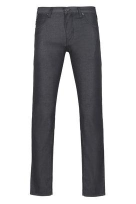Armani 5 poches Homme j45 jean coupe slim cinq poches