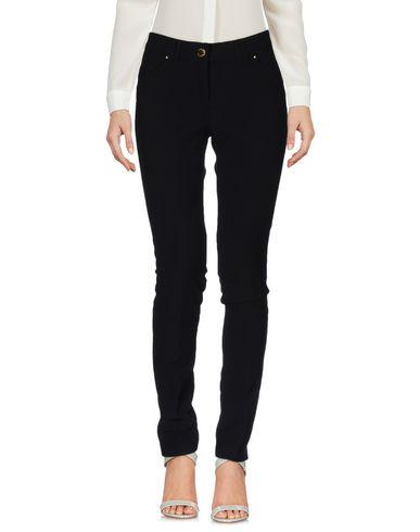Повседневные брюки FLY GIRL 36973050DE
