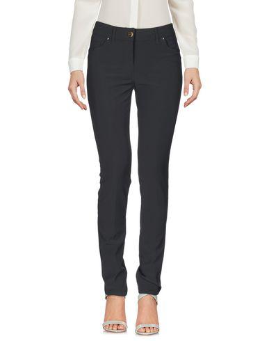 Повседневные брюки FLY GIRL 36973050MX