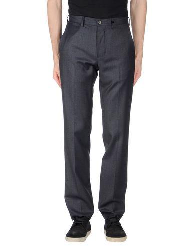 Повседневные брюки SALVATORE FERRAGAMO 36973109UV