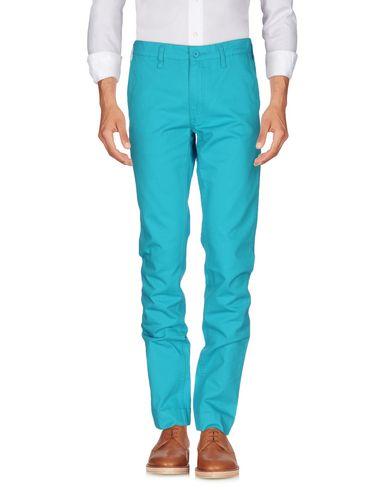 Повседневные брюки CHEAP MONDAY 36973186GM