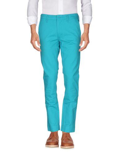 Повседневные брюки CHEAP MONDAY 36973203EO