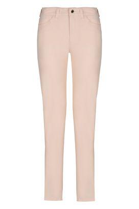 Armani Classic pants Women pants