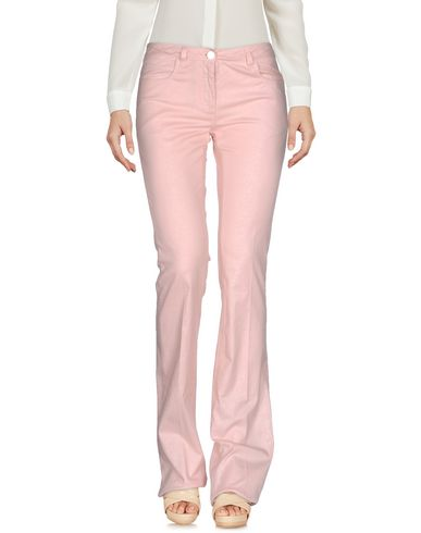 Повседневные брюки KARL LAGERFELD 36973242OT
