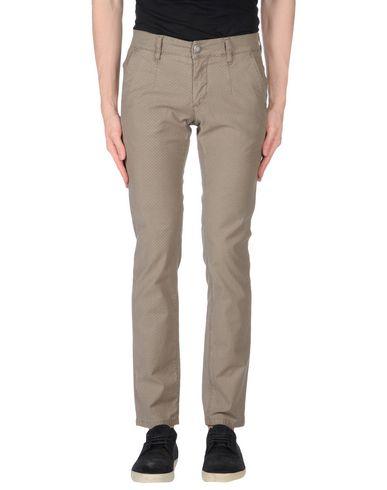 Повседневные брюки ALESSANDRO DELL'ACQUA 36973293OC