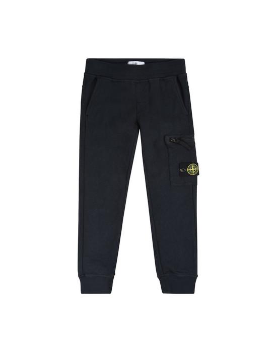 Pantalons 61741 CO Island Stone Sweat Boutique Officielle T Homme OLD CqqrwxOv