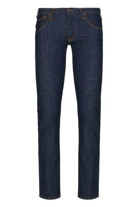 Armani 5 pockets Men j20 extra slim fit 5-pocket jeans