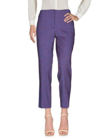 Повседневные брюки MIU MIU 36973389HQ