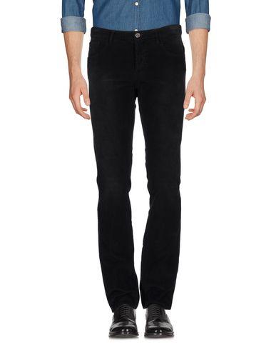 Повседневные брюки GUCCI 36973563BI