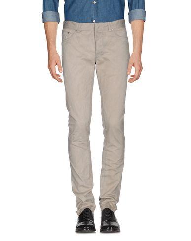 Повседневные брюки BALENCIAGA 36973599QI
