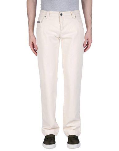Джинсовые брюки GANT RUGGER 36973638TX