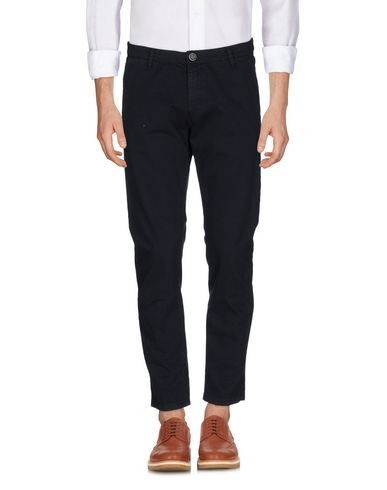 Повседневные брюки IMPERIAL 36973653KO