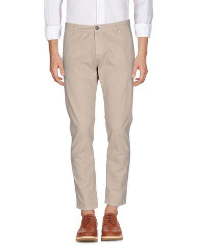 Повседневные брюки IMPERIAL 36973653TL
