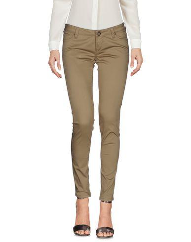 Повседневные брюки GUESS 36973778NV