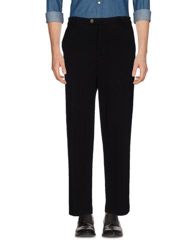 Повседневные брюки CLASS ROBERTO CAVALLI 36973823AF