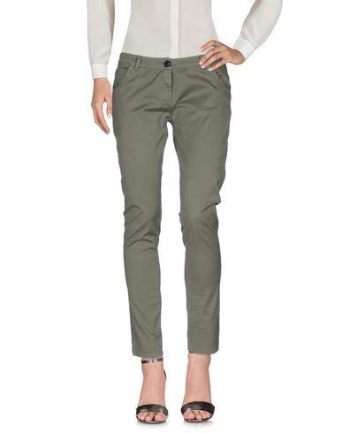 Повседневные брюки ANIYE BY 36974253IR