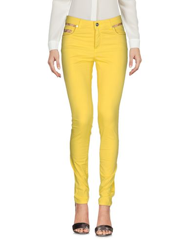 Повседневные брюки DONNAVVENTURA BY ALVIERO MARTINI 1A CLASSE 36974368RX