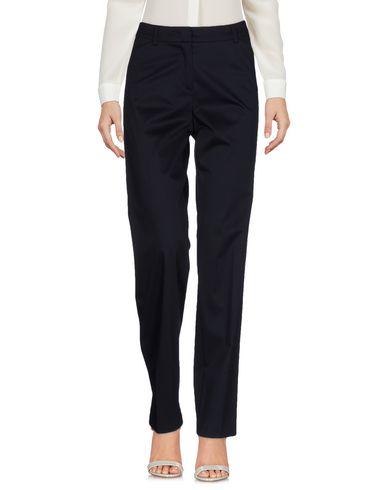 Повседневные брюки TAIFUN 36974493AP