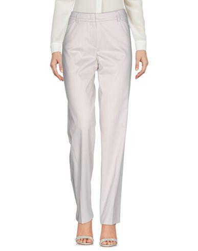 Повседневные брюки TAIFUN 36974493PO