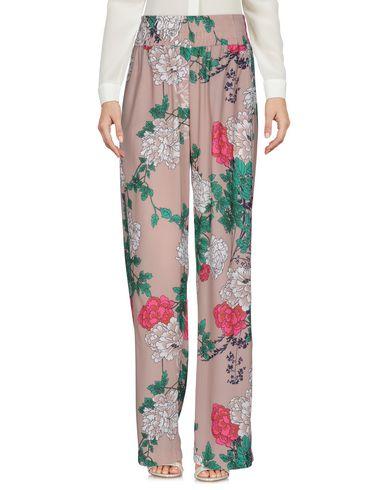 Повседневные брюки IMPERIAL 36974507LT