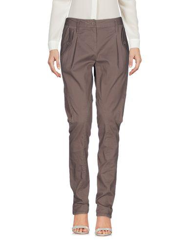Повседневные брюки DKNY PURE 36974516IO
