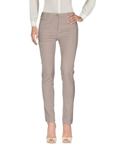 Повседневные брюки GERRY WEBER 36974586PM