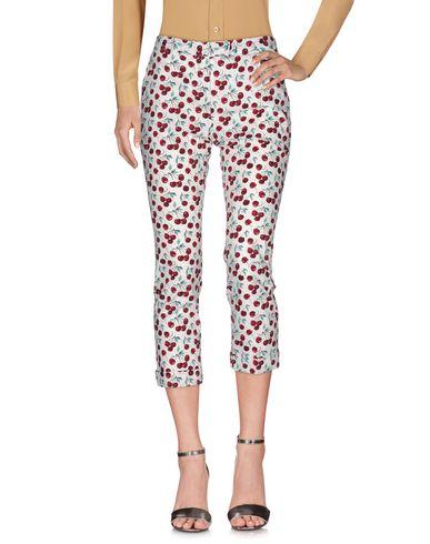 Повседневные брюки IMPERIAL 36974599RR
