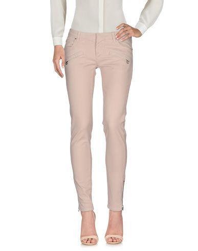 Повседневные брюки PIERRE BALMAIN 36974605FK