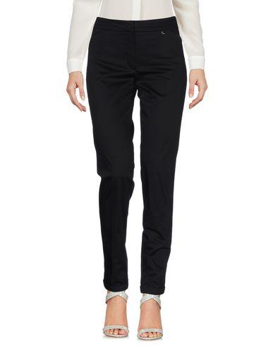 Повседневные брюки GERRY WEBER 36974637TQ