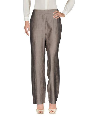 Повседневные брюки GERRY WEBER 36974643WD