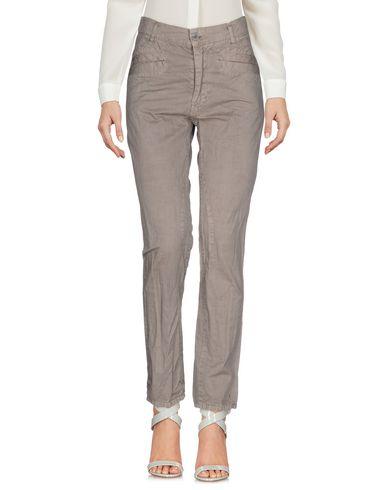 Повседневные брюки IMPERIAL 36974663SR