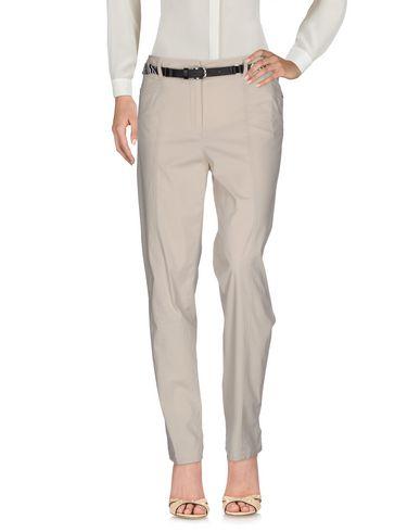 Повседневные брюки GERRY WEBER 36974683KR