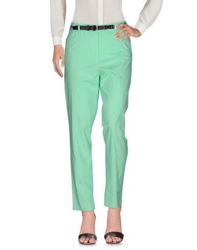Повседневные брюки GERRY WEBER 36974683ML