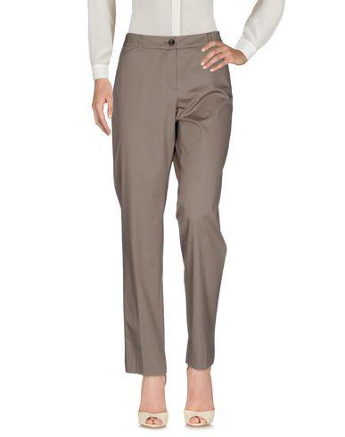 Повседневные брюки TAIFUN 36974697FU