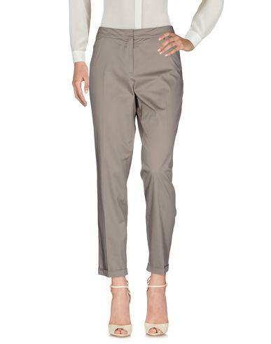 Повседневные брюки GERRY WEBER 36974708HI