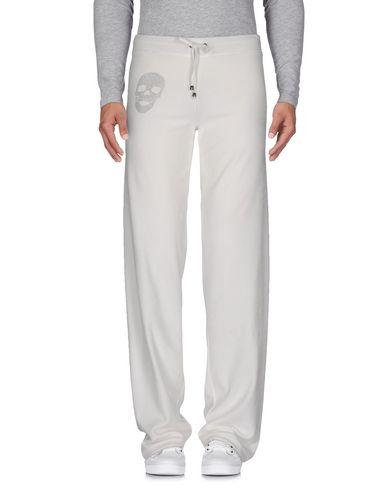 Повседневные брюки PHILIPP PLEIN 36974913RC