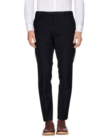 Повседневные брюки VALENTINO 36975074NC